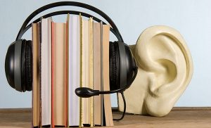 audio french dictionaries review