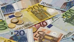 french phrases about money